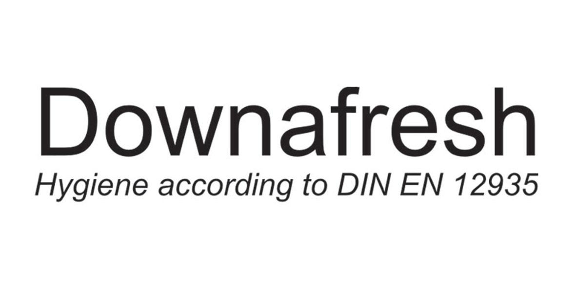 Downafresh
