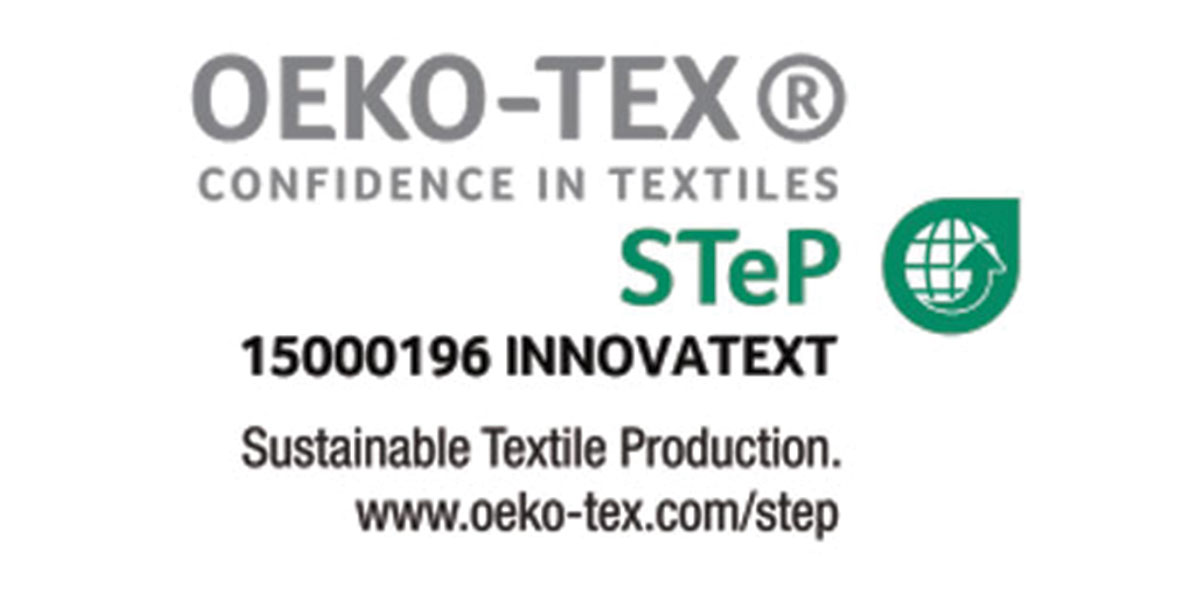 Okotex Step
